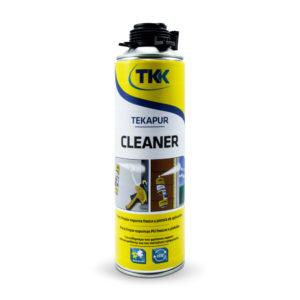 Cleaner para Aplicador de espuma expansiva